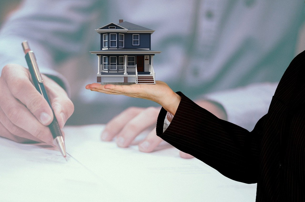 Home Mortgage Tips You Really Need To Know About